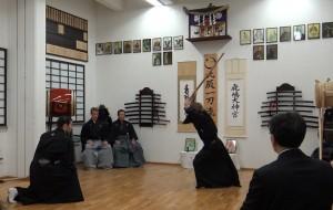 Kagami-Biraki (5)