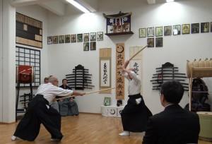 Kagami-Biraki (6)