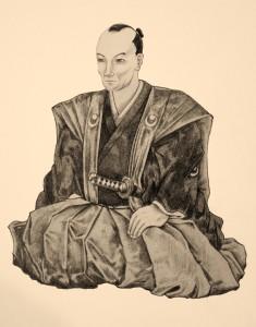Chiba Jūtarō Kazutane