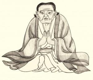 Itō Ittōsai Kagehisa
