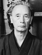 Kobayashi Yoshikatsu