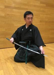 Emori-Naoyoshi-Seiryu